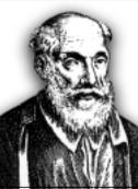 Andrea Bacci