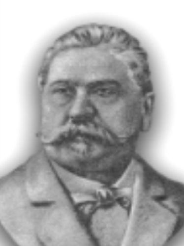 Pio Bartolacci