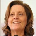 Margherita Bonanni - Presidente anno 2020-2021