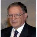 Alberto Breccia Fratadocchi