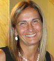 Paola Campanella
