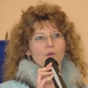 Teresa Cecchi