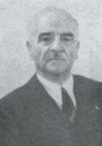 Nicola Ciccolungo