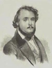 Luigi Cicconi