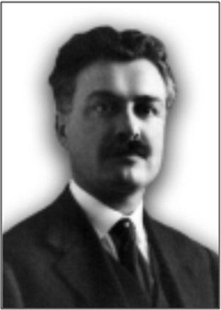 Giovanni Conti