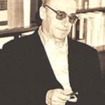 Carlo Cuini