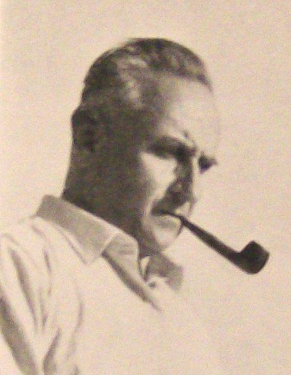 Dante Montanari