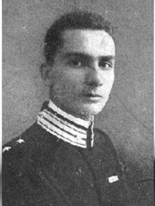 Dante Zeppilli