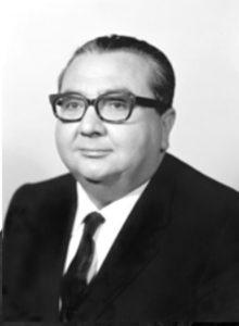 Fernando De Marzi