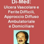 Di-Med - banner