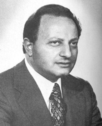 Enrico Ermelli Cupelli