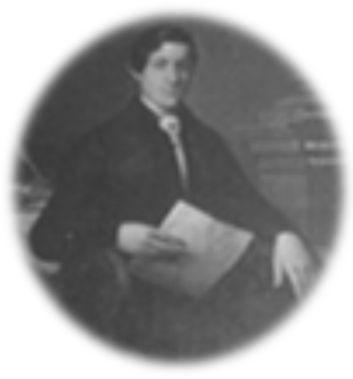 Ferdinando Bracciotti