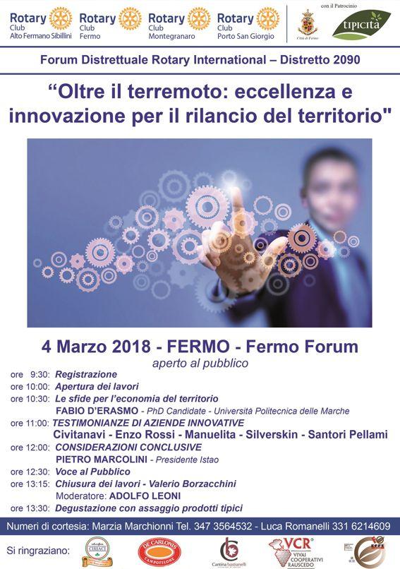 forum-distrettuale-4-3-2018-fermo-forum-200