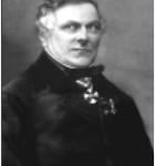 Giuseppe Fracassetti
