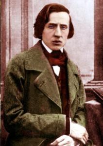 Fryderyk-Chopin.