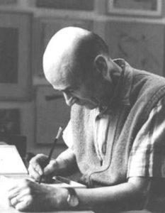Fulvio Bartolomei