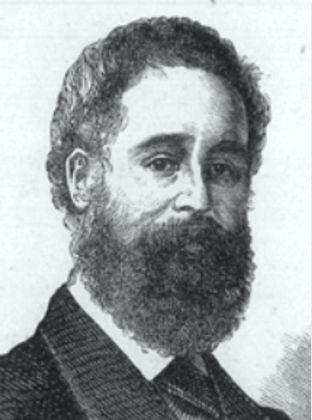 Giovanni Battista Gigliucci
