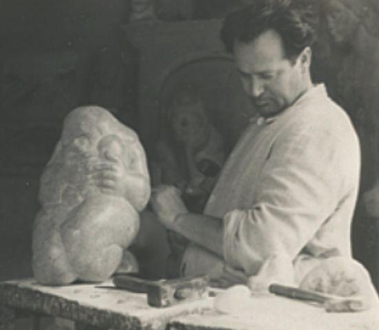Gino Del Zozzo