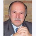 Presidente anno 2003-2004