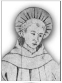 beato Giovanni della Verna