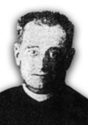 Giuseppe Toscani