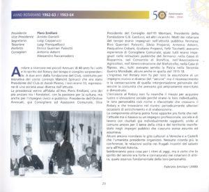 la-storia-del-club-1962-63-1963-64-piero-emiliani