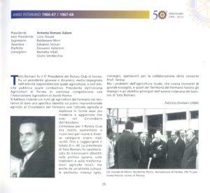 la-storia-del-club-1966-67-1967-68-antonio-romani-adami