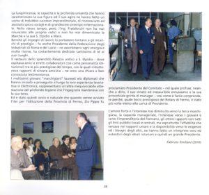 la-storia-del-club-1969-70-1970-71-2