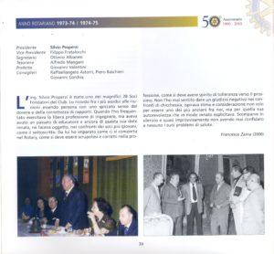 la-storia-del-club-1973-74-1974-75