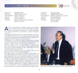 la-storia-del-club-1976-77-1977-78-1-francsco-zama