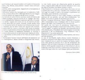 la-storia-del-club-1976-77-1977-78-2-francsco-zama