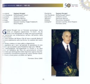 la-storia-del-club-1978-79-gaetano-perugini