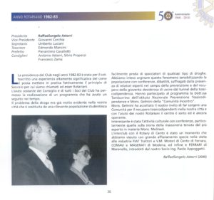 la-storia-del-club-1982-83-raffaellangelo-astorri