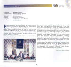 la-storia-del-club-1984-85-leonardo-canonici