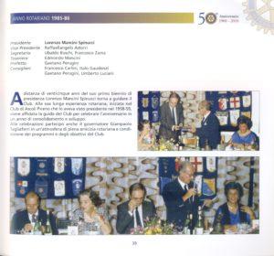 la-storia-del-club-1985-86-lorenzo-mancini-spinucii