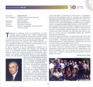 la-storia-del-club-1986-87-ubaldo-buschi