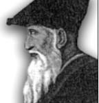 Lattanzio Firmiano