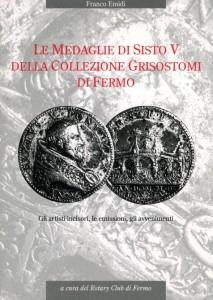 Le medaglie di Sisto V della Collezione Grisostomi di Fermo