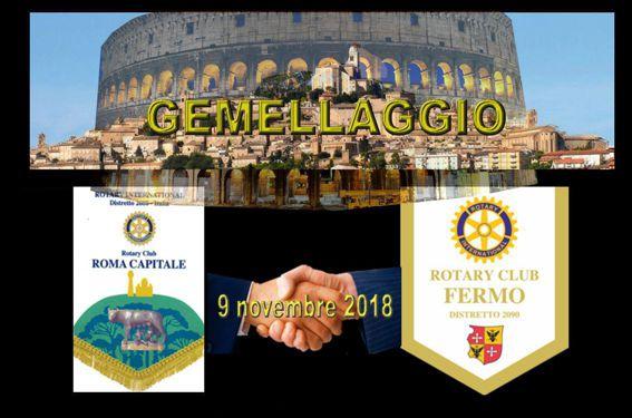 locandina-gemellaggio-con-il-rotary-club-di-roma-capitale-200