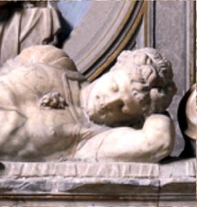 Ludivico Euffreducci