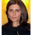 Leila Makki