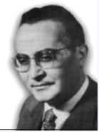 Vincenzo Monaldi
