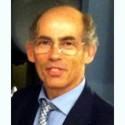 Marchetto Morrone Mozzi