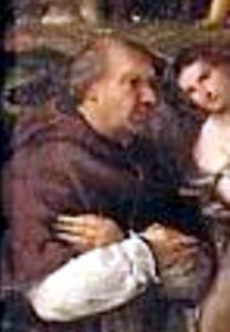 Niccolò-Bonafede