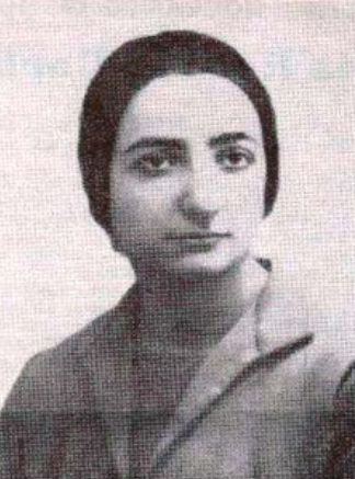 Paola Renata Carboni