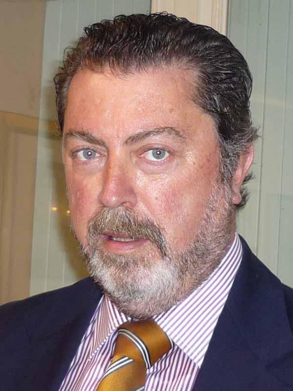 Lorenzo Papetti - Papetti-Lorenzo-1