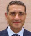 Patrizio Pepa