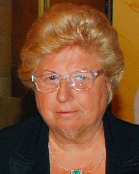 Pompei Luisa