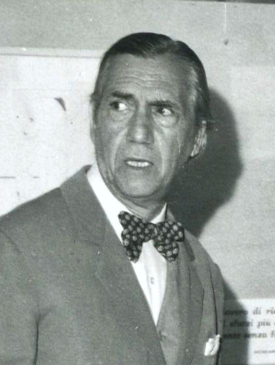 Elio Quintili