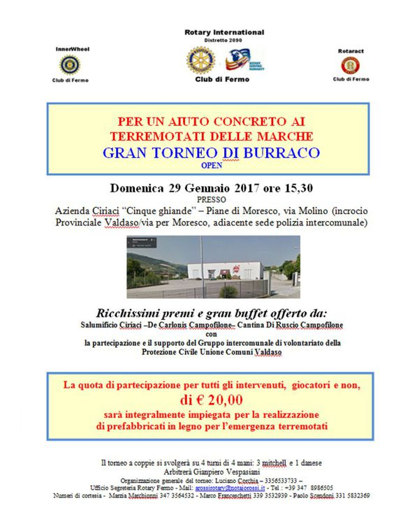 r-c-fermo-torneo-di-burraco-gennaio-2017-200